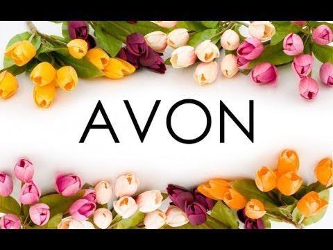 Топ 10 лучших средств Avon (по моему мнению!)