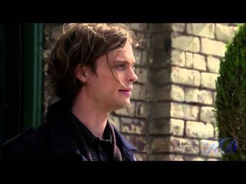 The Truth • Reid/Maeve • Criminal Minds •