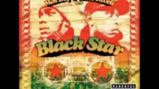 Mos Def & Talib Kweli- Beautiful Feat Mary J Blige (Produced By Dj Hi-Tek