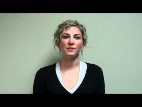 Jenny Hansen Postgame Interview (2/15)
