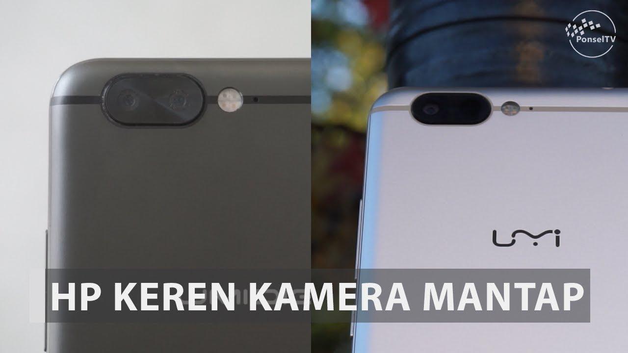 Hp Keren Unggulkan Kamera Harga Terjangkau Dan Desain Mewah ( Perbandingan  Z   Z Pro ) 9b3a61bf8b