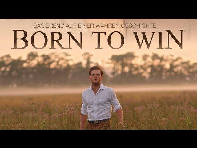 Born to Win (2014) [Drama] | ganzer Film (deutsch) ᴴᴰ