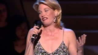 My Favorite Broadway: The Leading Ladies - Bewitched, Bothered and Bewildered (Official)