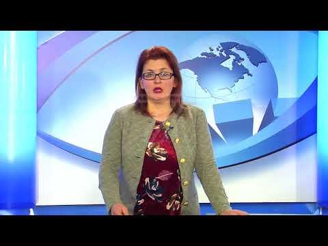 LAJME 10 SHKURT 2018 RTV CHANNEL 7