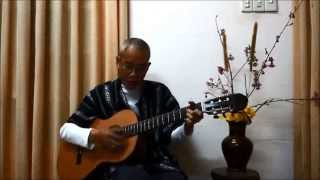 Mùa Xuân Đầu Tiên - Nhạc : Tuấn Khanh - minhduc nghêu ngao