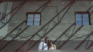 Pittsburgh Opera Wedding Video