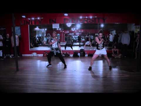 Big Sean Ft. Jhene Aiko-  I KNOW (part 2)...