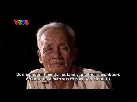 Discovery Asia | Mekong River Life Economy and Culture Documentary Episode 17+18