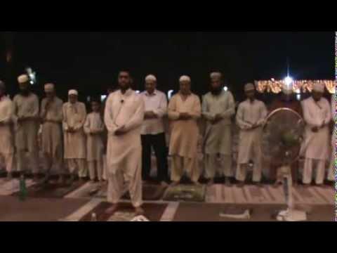 shabina  at Badshahi Mosqure Lahore 2