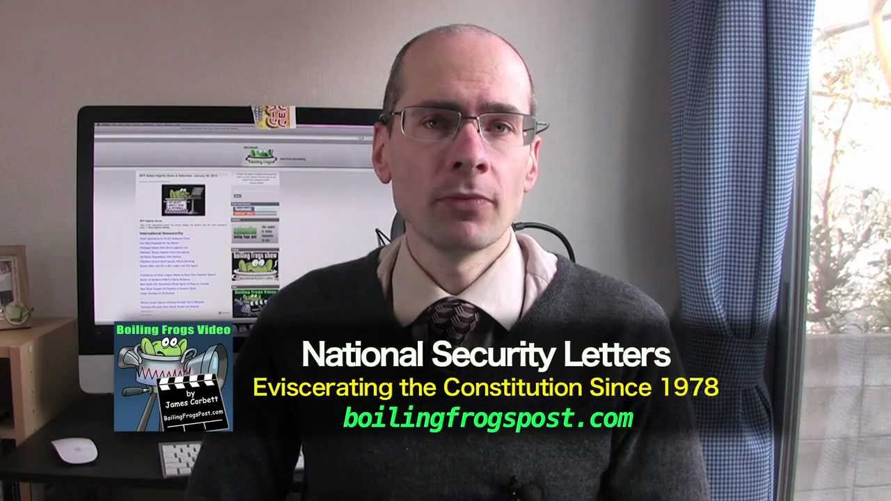national security letters the eyeopener national security letters 23753 | maxresdefault