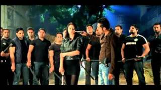 Gippy-Grewal-Daang-Full-Video