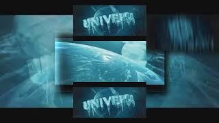 YTPMV Universal Freeze Vraiant Scan
