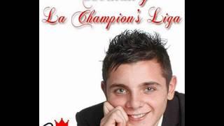 Hernan Y La Champions Liga - Que Te Tiene Asi [Noviembre 2011].wmv