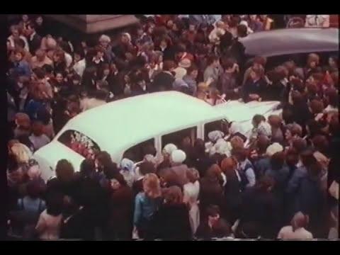DANA Wedding Day 1978 (#26)