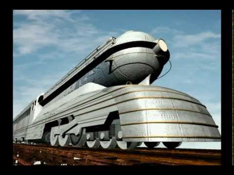 Уходит поезд в небеса из альбома Володя Высоцкий Б 2015
