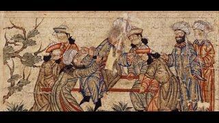 Repeat youtube video HASAN SABBAH'IN İNANILMAZ HİKAYESİ