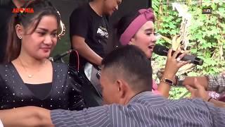 Download Mp3 Warung Pojok // Miss Asonia // Asonia Majalengka