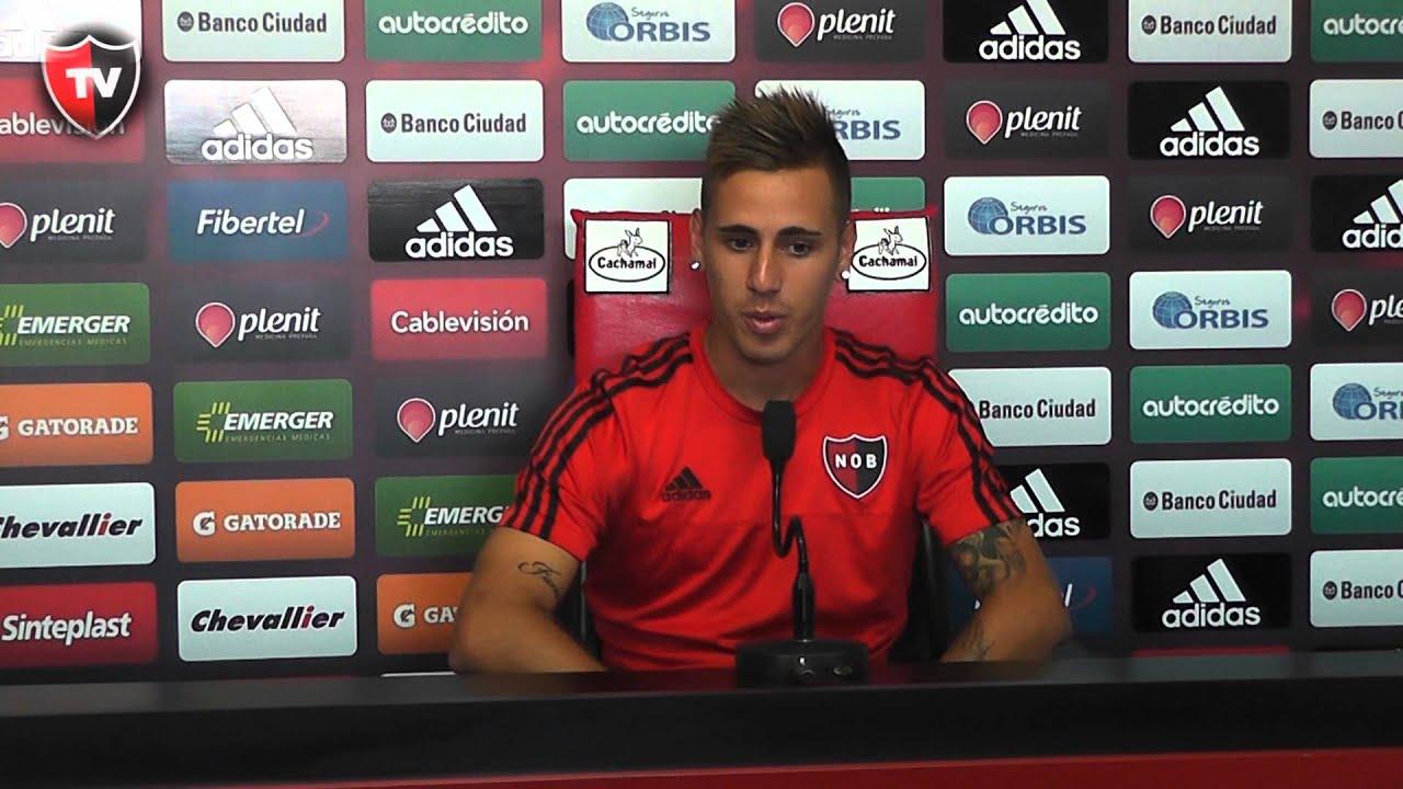 Daniel Mancini attendu à Bordeaux dans les prochaines heures