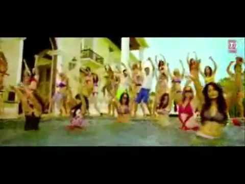 desi boyz full movie mp4 in hindi 2012 download