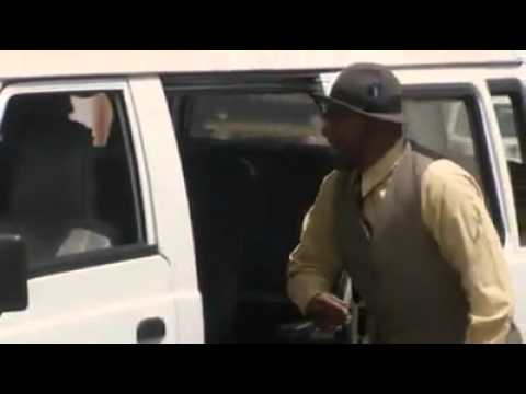 Funniest Funeral Taxi Prank Ever!! South Africa