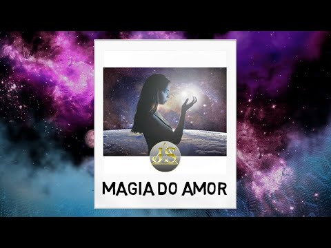 jorge-spartano---magia-do-amor-[official-web-video]