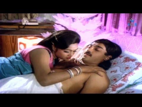 Andha Oru Nimidam | Kamal Hassan Movie Part 05
