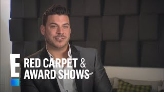 Why Jax Taylor Isn't Considering Marriage Yet | E! Live from the Red Carpet