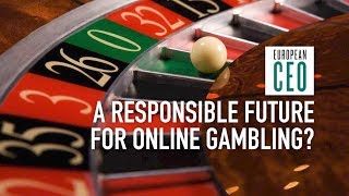 Green gaming tool points to responsible future for online gambling | European CEO