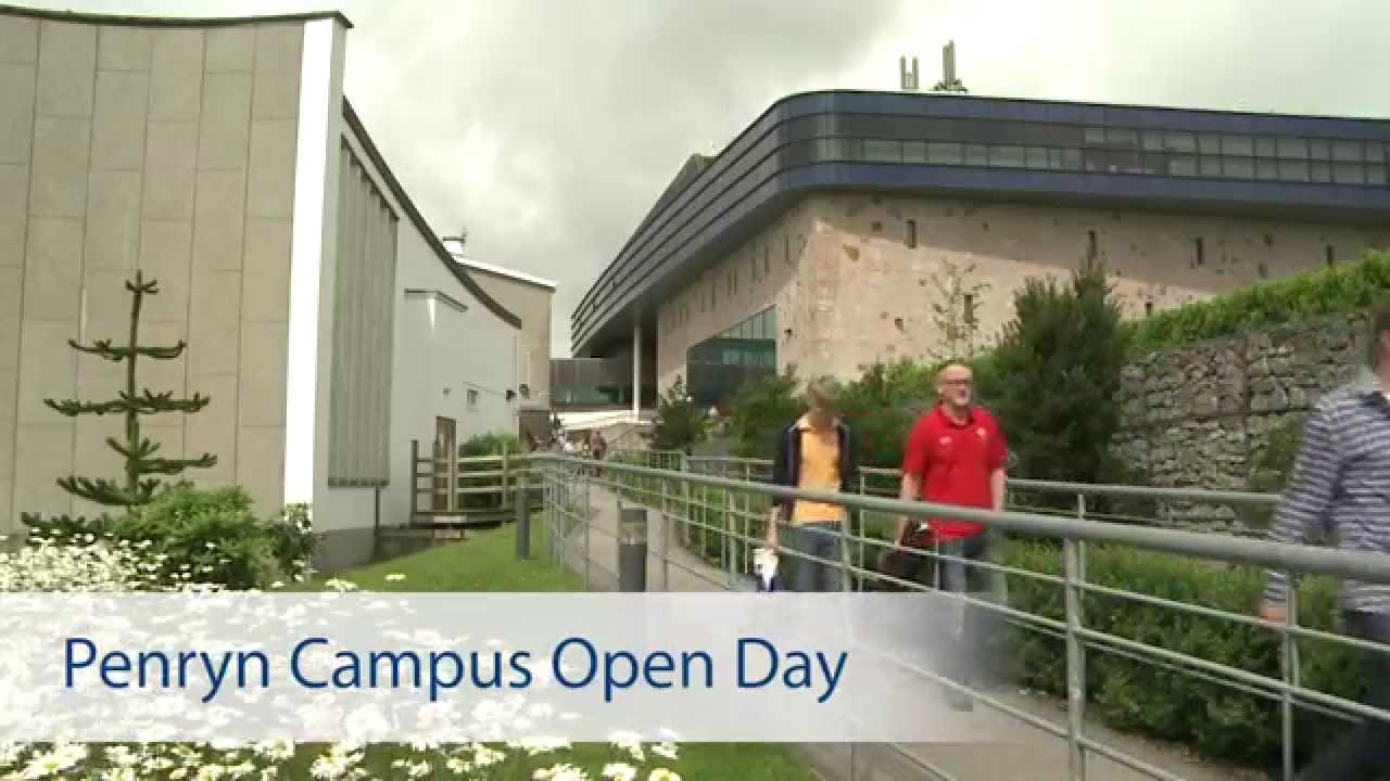 a recollection of a day out at the university campus Here's how to make the most out of the day tours of the campus top questions to ask at a university open day.