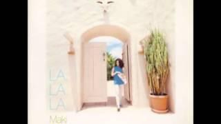 ALBUM 「LA・LA・LA」