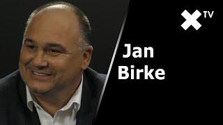 """""""Není důvod k odchodu vlády. Přestaňme neustále kritizovat ANO."""" – říká politik Jan Birke"""