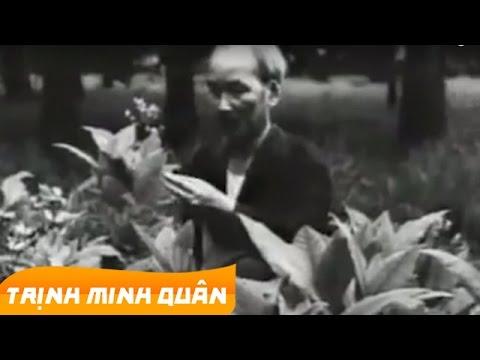 [OFFICIAL MV ] AI YÊU BÁC HỒ CHÍ MINH HƠN THIẾU NIÊN NHI ĐỒNG -2015