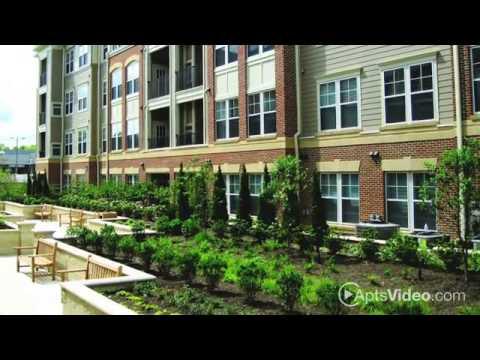 Huntington Gateway Apartments In Alexandria, VA   ForRent.com ...