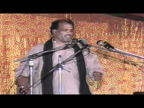 Rehai - Zakir Atta Hussain Ranghar Mahajir