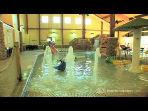 Christmas Mountain Village.Christmas Mountain Village Wisconsin Dells Wi Resort Reviews
