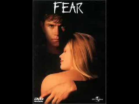 FEAR SOUNDTRACK [ CARTER BURWELL- FEAR THEME ]