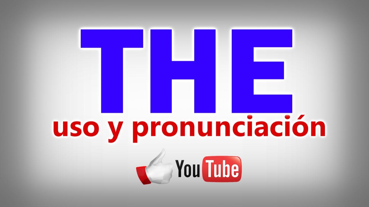 I.E. English