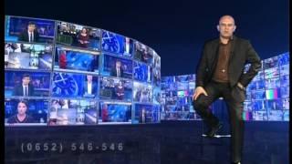 Информационная война 24 февраля о политике России на Украине  и молодом поколении
