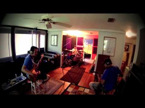 Less Than Jake - The New Record Begins