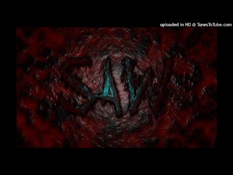 I.V - X JAPAN - SAW IV ED Theme (Instrumental Cover)