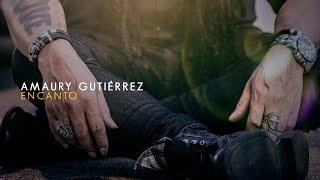 AMAURY GUTIERREZ         Encanto YouTube Videos