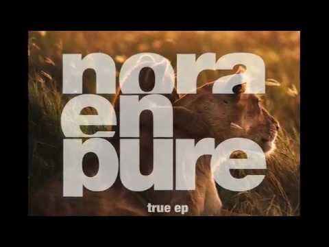 Download Nora En Pure - Let The Light In (Original Mix) [Enormous Tunes]