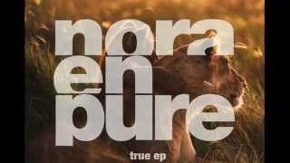 Nora En Pure - Let The Light In (Original Mix) [Enormous Tunes]