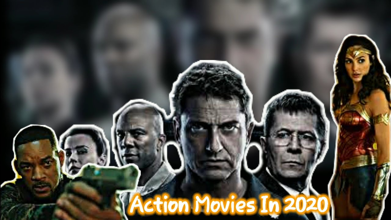 Download Action Movie 2020 - INVADER - Best Action Movies Full Length English