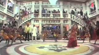Sridevi Vs Rekha Nagin Dance Competition