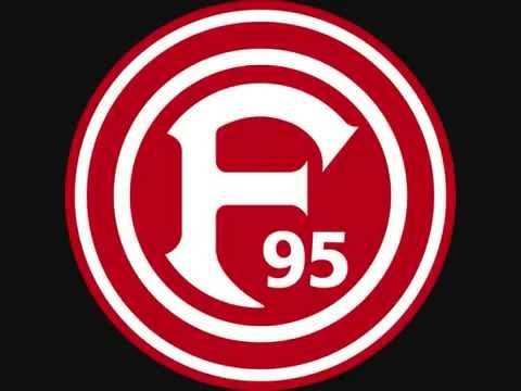 Fortuna Düsseldorf trailer music