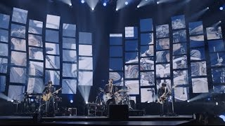 Mr.Children 「足音」Live from TOUR 2015 REFLECTION thumbnail