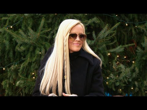 Jenny McCarthy Dishes On Tara Reid Walking Out Of Her 'Jenny McCarthy Show' Interview | Access