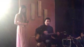 Chong Xa- Thuy Phung.mp4