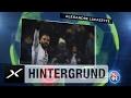 Alexandre Lacazette lebenswichtig für Olympique Lyon | Ligue 1 | Fünf Fakten vor dem 25. Spieltag